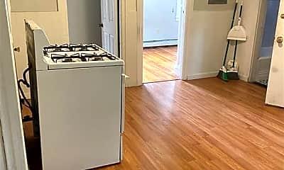 Kitchen, 15 Judith St, 2