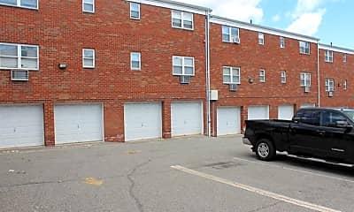 Building, 333 Passaic St 3A, 2