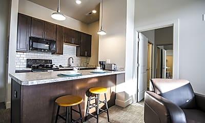 Kitchen, 300 W Grand River Rd, 2