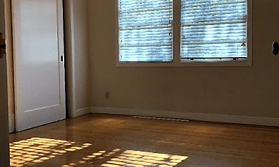 Living Room, 468 Margarita Ave, 1