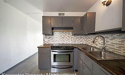 Kitchen, 1302 N Irvington Ave, 1