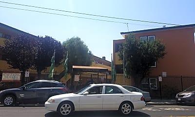 Casa Magna Apartments, 0