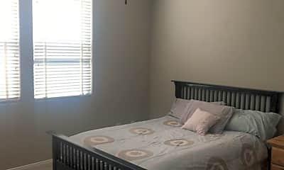 Bedroom, 4054 Laurel Flat Ct, 2