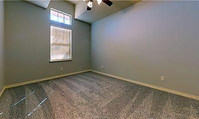 Bedroom, 118 Kimber Ln, 2