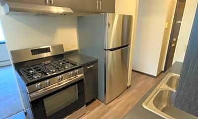 Kitchen, 3033 S 15th Ave, 0