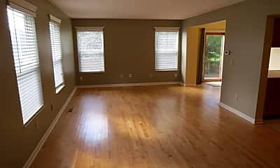 Living Room, 3143 Alderbrook Dr, 1