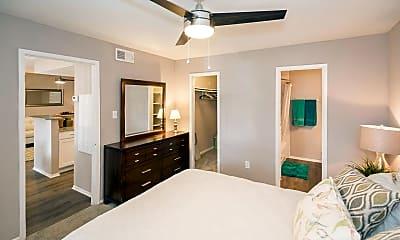 Bedroom, 12403 Mellow Meadow Dr, 1