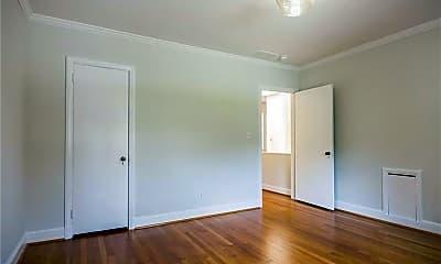 Bedroom, 182 Robin Hood Rd NE, 2
