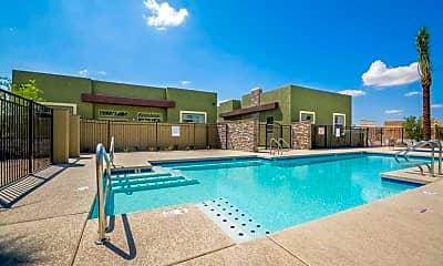 Pool, Avilla Palm Valley, 0