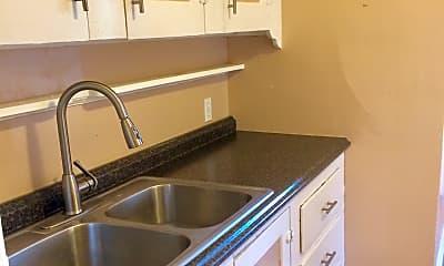 Kitchen, 31 Sabattus St, 0