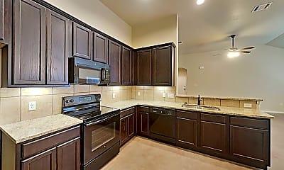 Kitchen, 2540 Pahmeyer Rd, 2