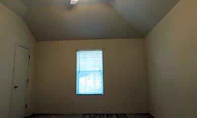 Bedroom, 2000 Monte Carlo Ln, 2