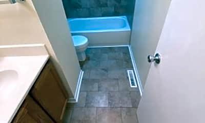 Bathroom, 2664 Gatewood Cir, 2