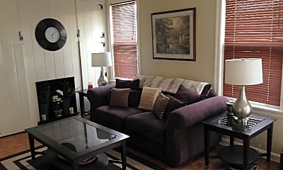 Living Room, 133 Gallagher Rd, 0