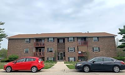 Building, 740 Gordon Smith Blvd, 0