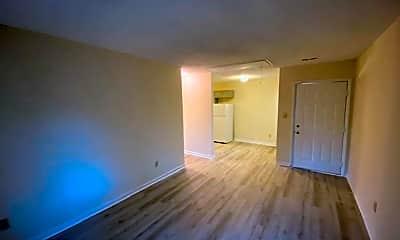 Living Room, 2485 Michelle Dr, 0