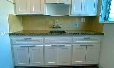 Kitchen, 545 74th St, 1