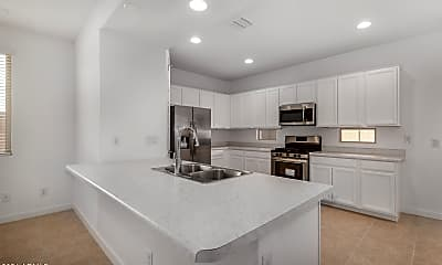 Kitchen, 3832 S 65th Ave, 1