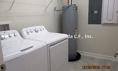 Bathroom, 12063 Prologue Ave, 2