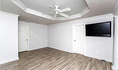 Bedroom, 2069 Cobblestone Cir NE, 2