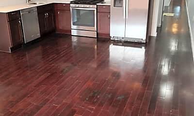 Kitchen, 811 N Franklin St 101, 0
