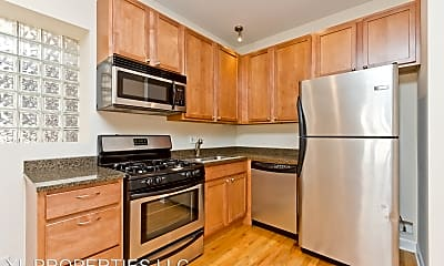 Kitchen, 5510 N KENMORE AVE, 0