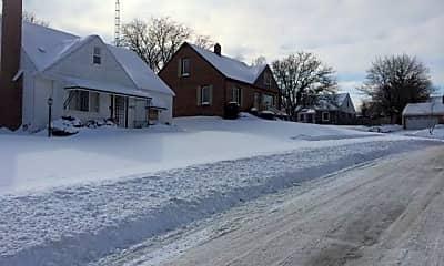 Building, 410 Allendale Pl, 2