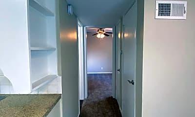 Bathroom, 5720 Martway St, 2