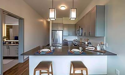 Kitchen, 1226 Pennsylvania St, 2