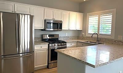 Kitchen, 8658 Tomnitz Ave, 0