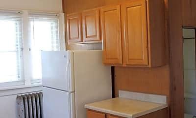 Kitchen, 139 Sheldon Ave, 2