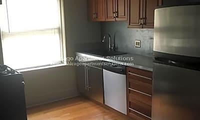Kitchen, 510 N Humphrey Ave, 0