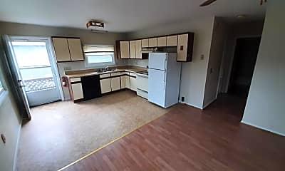 Kitchen, 112 Serafen Ln, 0