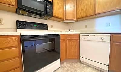 Kitchen, 1104 8th Street, 0