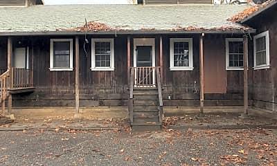 Building, 2126 Durham-Dayton Hwy, 0