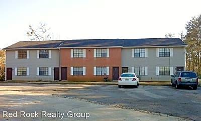Building, 2117 Whetstone Ct, 1
