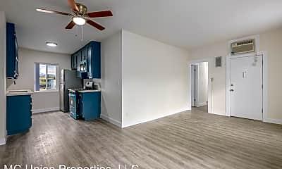 Living Room, 13205 Barbara Ann St, 0