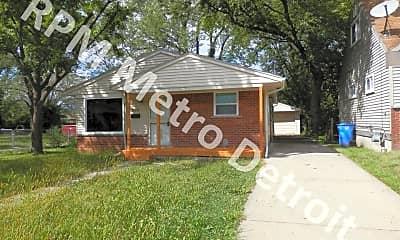 29172 Oakwood St, 0