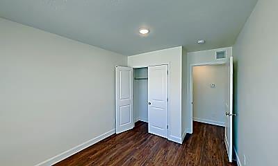Bedroom, 6092 W South Jordan Parkway, 2