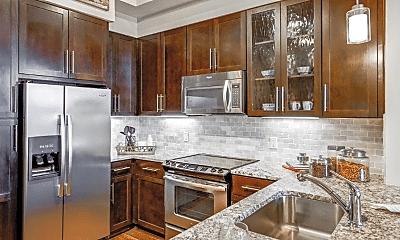 Kitchen, 2420 Noble Ave, 1