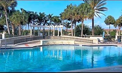 Pool, 4803 Cadiz Cir, 2