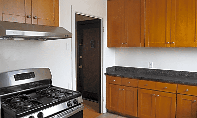 Kitchen, 1410 32nd Ave, 0