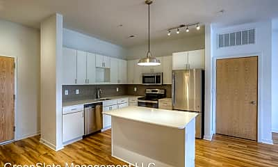 Kitchen, 401 S 41st Street, 0