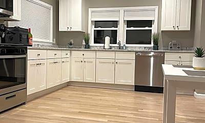 Kitchen, 145 Sea View Dr, 2
