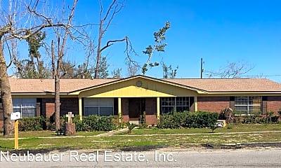Building, 233 S Jan Dr, 0