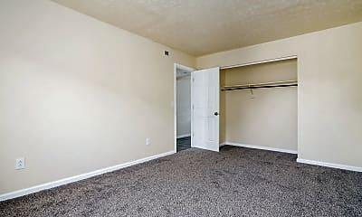 Bedroom, 4262 Concord Ln, 2