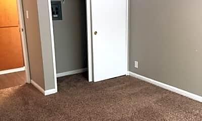Bedroom, 710 Laurel Avenue, 2