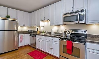 Kitchen, 448 Palisade Ave, 0