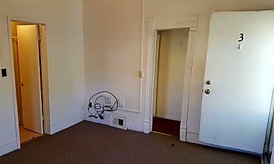 Bedroom, 2218 Walnut St, 0