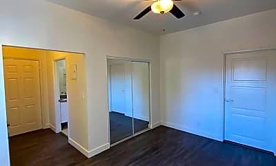 Bedroom, 3012 W Pico Blvd, 0